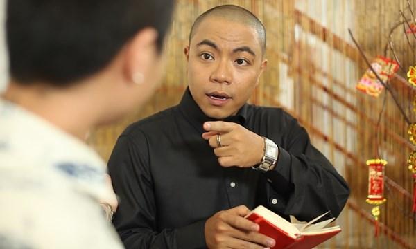 18 điều người đồng tính Việt Nam không nên nói nữa