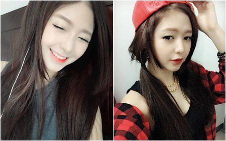 """Cô gái xinh đẹp cover """"Khuôn mặt đáng thương"""" của Sơn Tùng M-TP cực chất"""