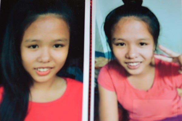 Cuộc gọi cuối cùng từ Sài Gòn của nữ sinh lớp 8 mất tích bí ẩn