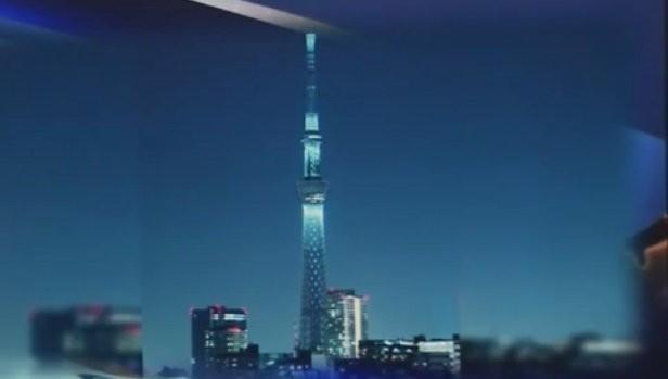 Đừng vì 'biểu tượng' mà xây tháp truyền hình