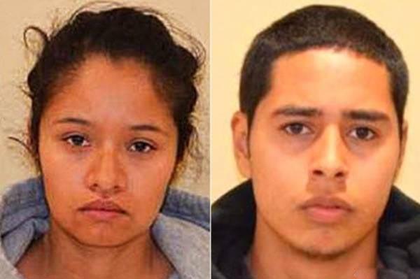 Mẹ giết hại con trai 7 tuổi để làm 'quà' sinh nhật cho chồng cũ