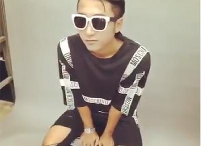 Bản sao Sơn Tùng M-TP bị chỉ trích vì clip mới