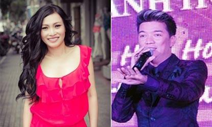 Những ca sĩ Việt nổi tiếng từng nhận cát-xê thấp bất ngờ