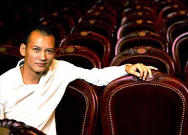 Nghệ sĩ Trí Minh: Nhạc điện tử kiểu The Remix đã lỗi mốt