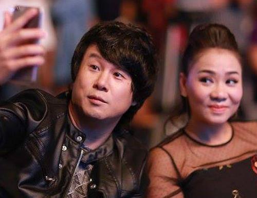 Vietnam Idol mờ nhạt đêm mở màn