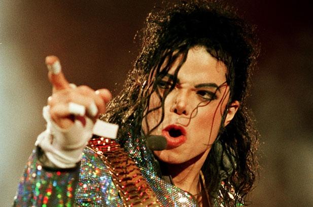 Michael Jackson bị tố chi 200 triệu USD che giấu tội ấu dâm