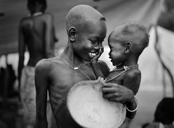 20 bức ảnh khiến bạn trân trọng cuộc sống hơn
