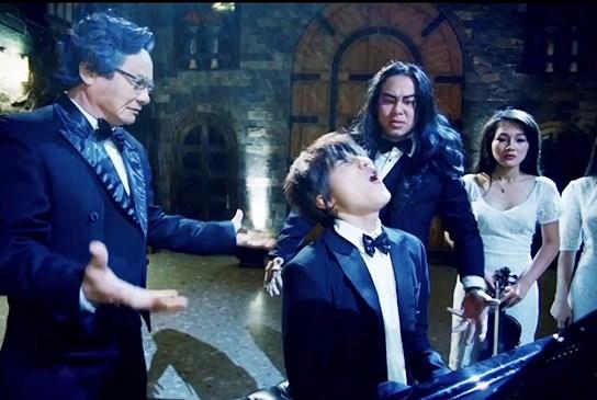 Đạo diễn đồng ý việc thu hồi MV bị chỉ trích của Sơn Tùng