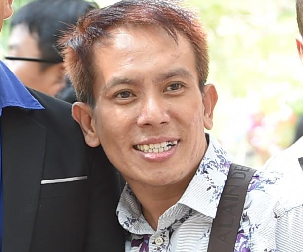Nghệ sĩ thương tiếc cây hài Đăng Lưu ra đi đột ngột
