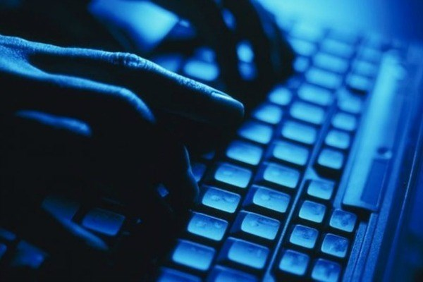 Tin tặc Nga xâm nhập hệ thống thông tin mật của Nhà Trắng