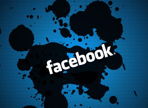 Nhận thông báo trúng thưởng, mất luôn tài khoản Facebook