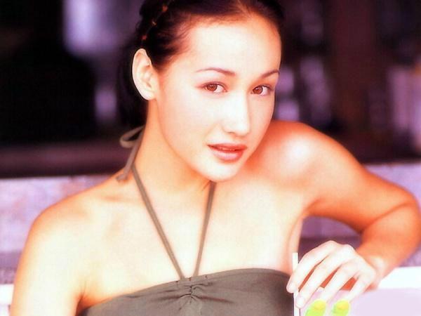 Mỹ nhân gốc Việt sexy bậc nhất Hollywood
