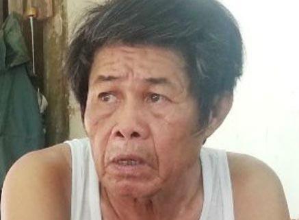 Lật mặt 'dê già' 74 tuổi cưỡng hiếp thiếu nữ tới sinh con