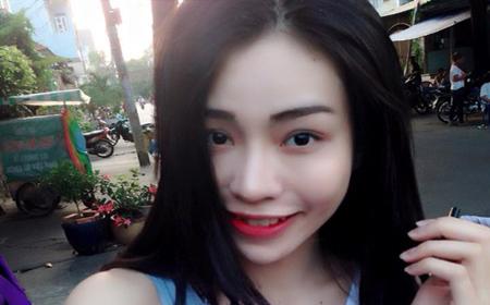 """Người mẫu nghiệp dư mất tích trở về sau khi """"bị lừa sang Campuchia để... chụp ảnh""""?"""
