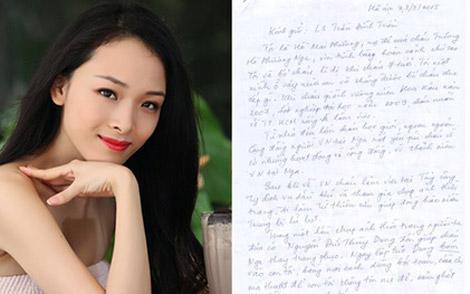 Hoa hậu thế giới người Việt tại Nga bị bắt tạm giam vì lừa đảo hơn chục tỷ đồng của đại gia