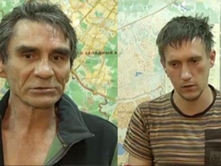 Triệt phá băng tội phạm giết người bằng tiêm chất độc