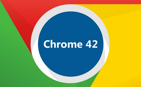 Google trình làng Chrome 42 cải thiện hiệu suất và tăng cường bảo mật