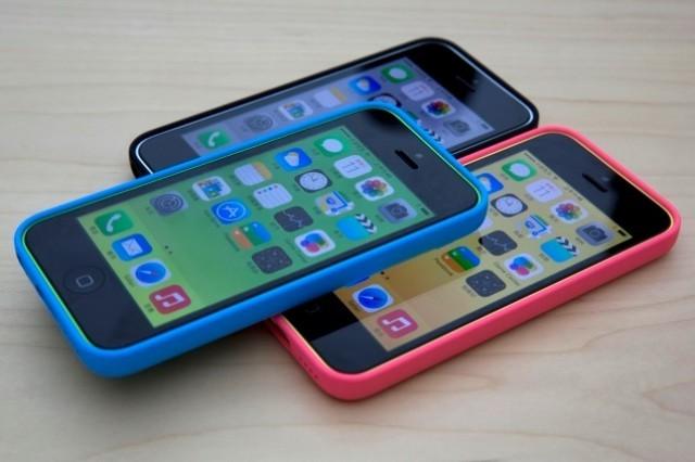 iPhone lock Nhật: Của 'hời' hay hàng 'ôi'?