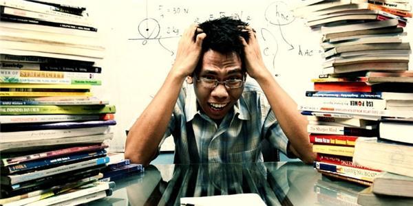Bài toán khiến 96% học sinh Mỹ làm là sai, bạn có muốn thử?