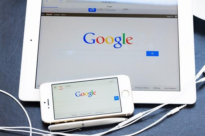 Google đổi thuật toán tìm kiếm, cơ hội lớn cho web di động