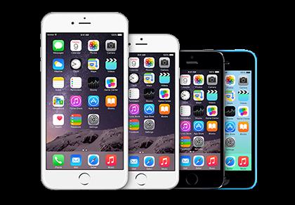 Tấn công qua Wi-Fi có thể phá hủy iPhone trong khu vực