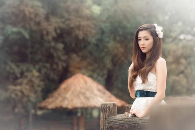 5 ca sĩ Việt nổi đình đám dù trượt giải quán quân