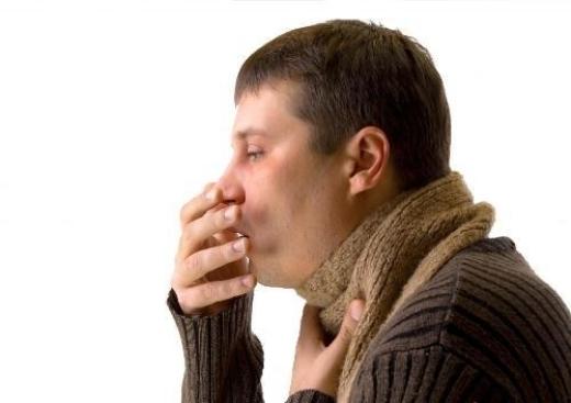 5 dấu hiệu không ngờ cảnh báo bệnh ung thư ở nam giới