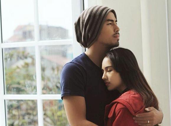 Những ca khúc biệt ly khiến khán giả Việt rơi nước mắt