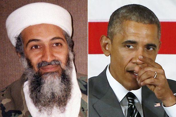 """Tiết lộ gây sốc: """"Mỹ nói dối toàn thế giới về vụ tiêu diệt Osama bin Laden"""""""