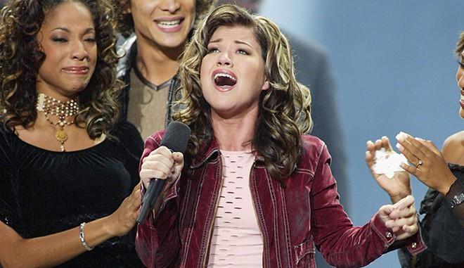 5 người hưởng lợi nhiều nhất từ American Idol