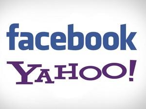 Yahoo từng suýt sở hữu Facebook với giá 1 tỷ USD