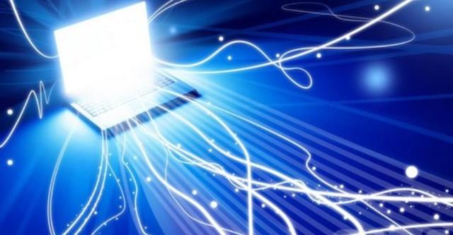 Việt Nam xếp thứ 99 về tốc độ Internet