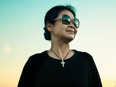 Khánh Ly lần đầu phát hành 5 album tại Việt Nam