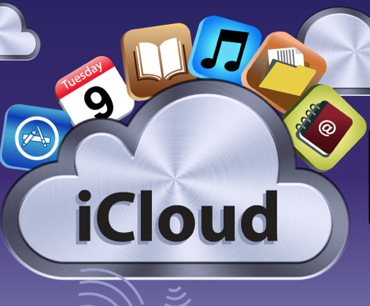 11 dịch vụ Apple đang gặp sự cố không thể truy cập