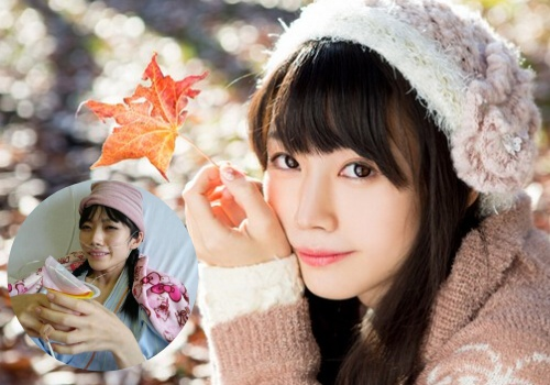 Nữ ca sĩ thần tượng Nhật qua đời ở tuổi 22 vì u não