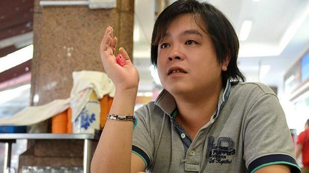 Chủ tiệm lừa khách Việt mua iPhone 6 tại Singapore bị bắt