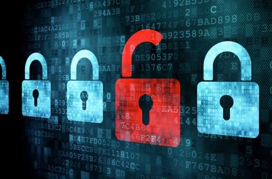 Hàng loạt website chính phủ và tổ chức giáo dục ở Việt Nam bị hack