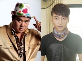 Hoàng Mập giúp 'bản sao' Sơn Tùng tiến thân showbiz