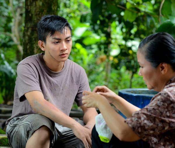 6 phim Việt hấp dẫn vừa lên sóng truyền hình