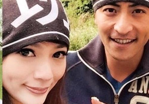 Bạn gái tố bị tài tử Đài Loan cưỡng bức