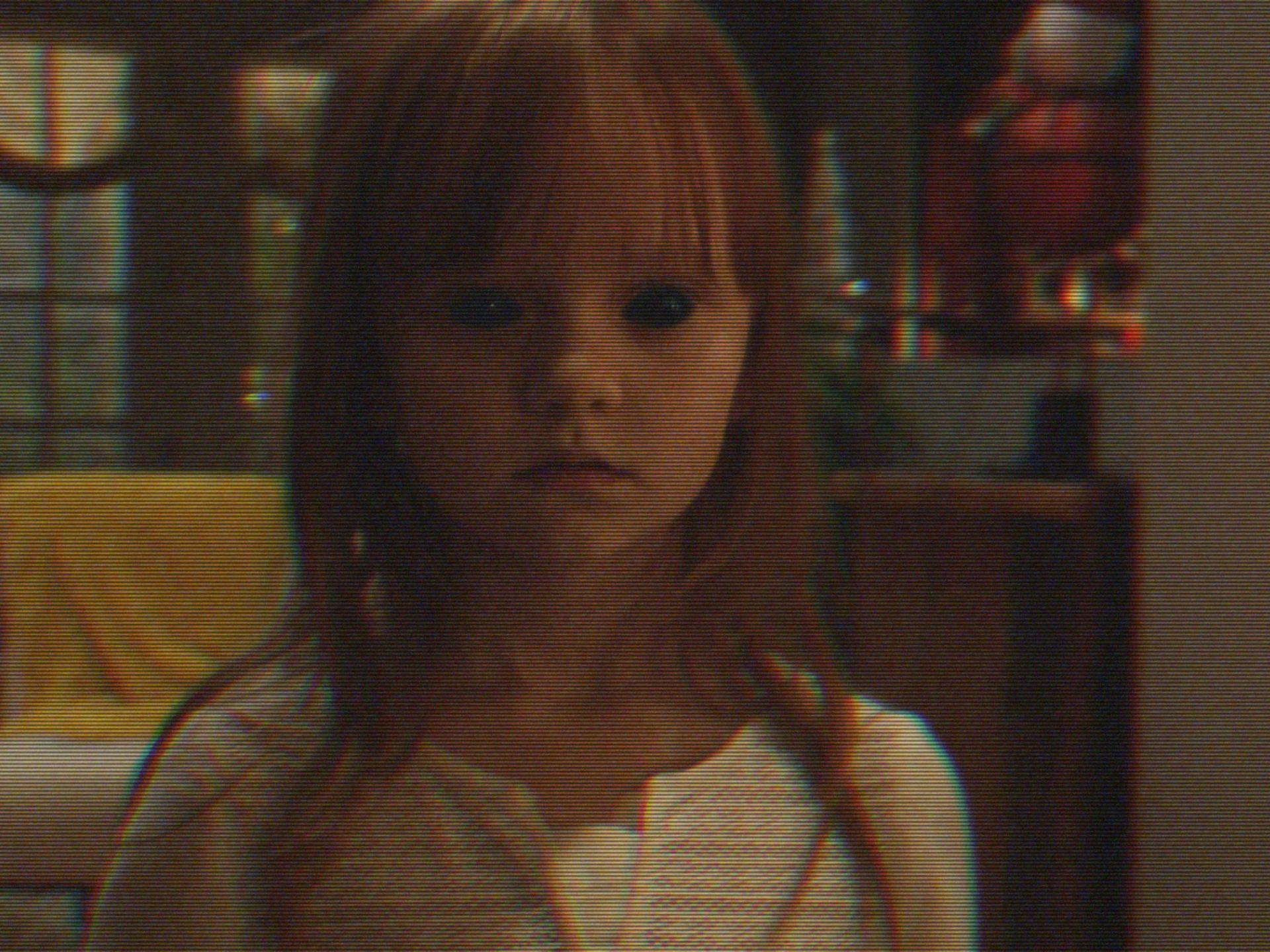 Loạt kinh dị Paranormal Activity kết thúc ở phần 5