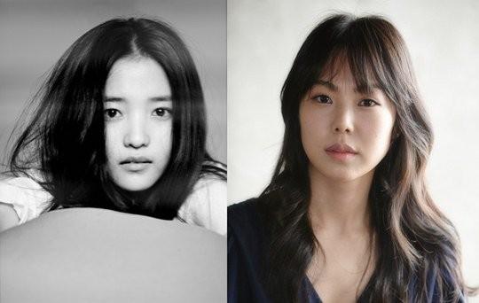 Park Chan Wook khởi quay phim đồng tính nữ