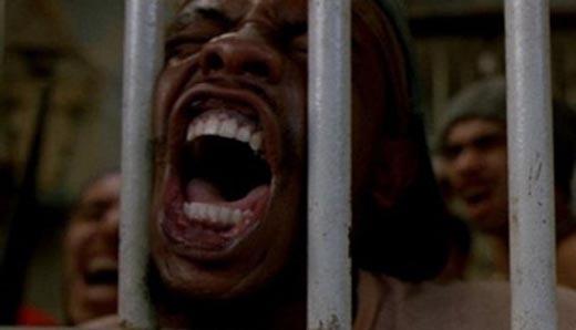 Những nỗi ám ảnh kinh hoàng tại nhà tù tàn bạo nhất thế giới
