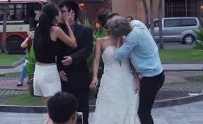 Đạo diễn Kiss Cam chính thức gỡ clip và xin lỗi mọi người