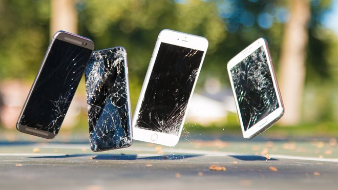 Công việc lương 1,2 tỷ đồng/năm cho người ghét điện thoại