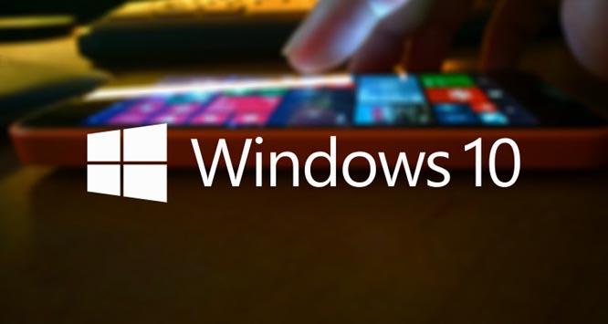 Windows 10 có thể sẽ phải trễ hẹn