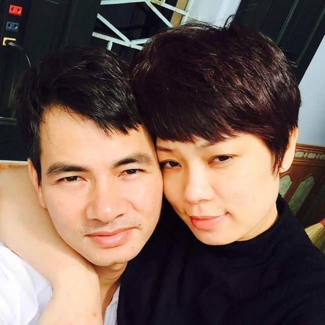 Nghệ sĩ hài Xuân Bắc: Thỉnh thoảng vợ mắng, tôi vẫn 'vâng ạ'