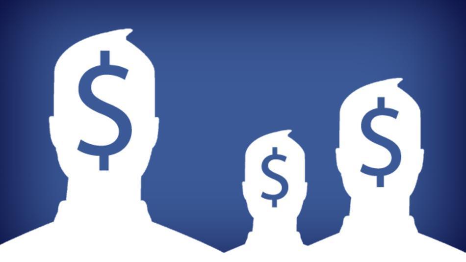 Cảnh báo: Không gửi tiền hay nạp tiền thông qua một website lạ