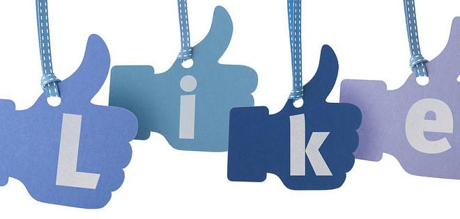 """Đăng Facebook thời điểm nào để """"câu"""" Like nhiều nhất?"""