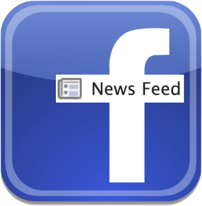 Facebook thêm tính năng mới giúp cải thiện nội dung cập nhật trên News Feed